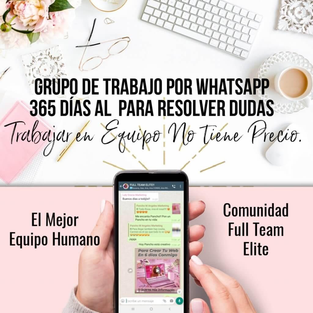 https://www.academiavictoriavalcarcel.com/